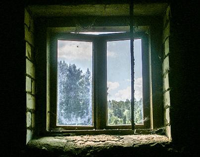 old windows 02