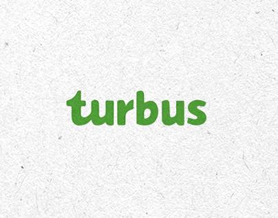 Turbus - Ventanas