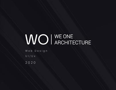 WO Architecture