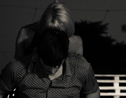 Stigma by Exis/12Κουπέ/ @DisΑrtΜove