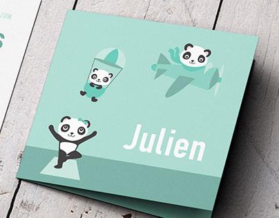 Alies Design Cards