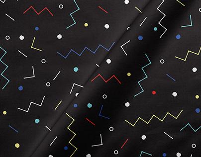 Authentic - Textiles