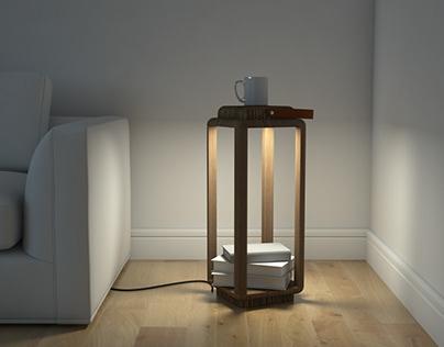 NAUSET_lantern