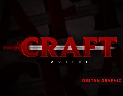 Craft Online