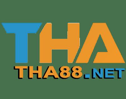 THA88 - NHÀ CÁI CÁ CƯỢC BÓNG ĐÁ, LÔ ĐỀ, CASINO ONLINE