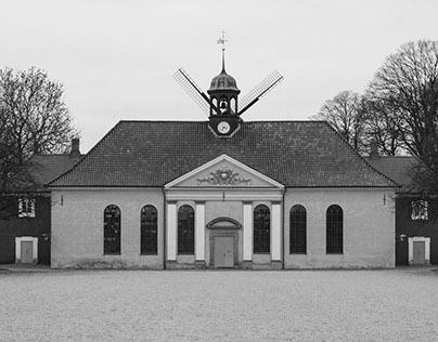 København // Denmark