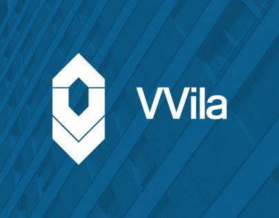VVila Identity