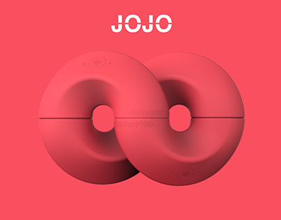JOJO - save relationship concept