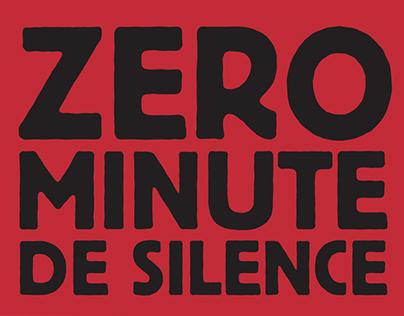 Amnesty - Freedom of Speech - Charlie Hebdo