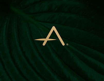ALIVIO° | Natural products