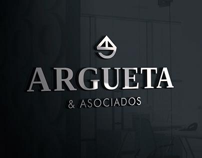 Argueta & Asociados