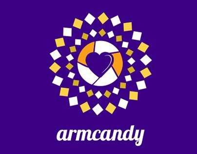 armcandy-Dating App