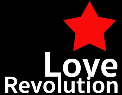loverevolutionbarcelona.wordpress.com