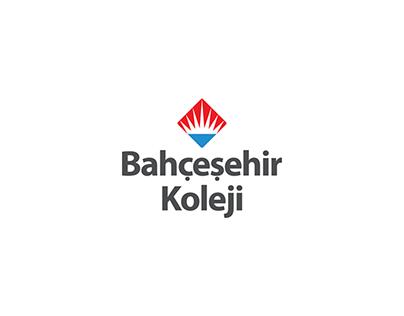 Bahçeşehir Koleji Sosyal Medya Paylaşımları