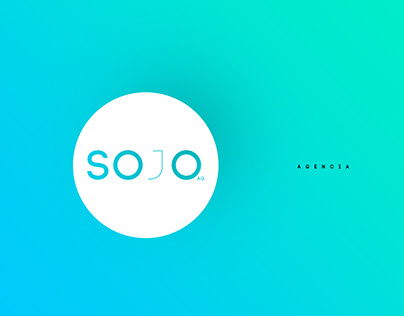 SOJO / Agencia de modelos