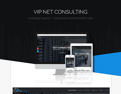 Vip Net Consulting