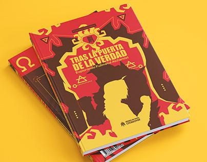 Fullmetal Alchemist (Book)