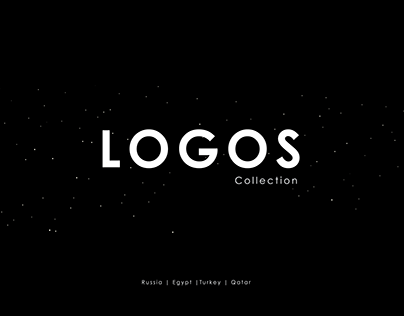 Logos Collection 2019