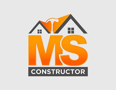 Diseño de Logo/Isologo y Sitio Web Institucional.
