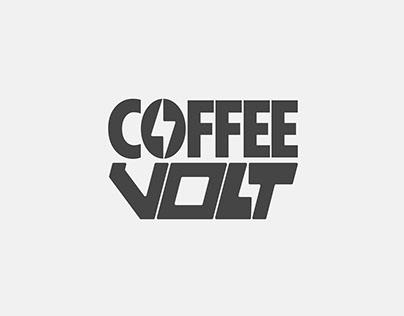 CoffeeVOLT