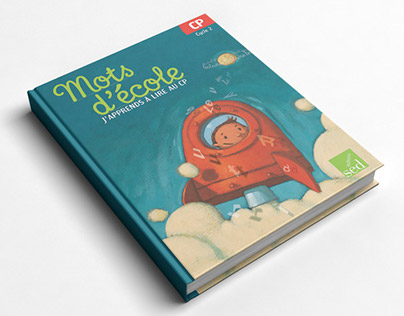 Children's books / Primary school