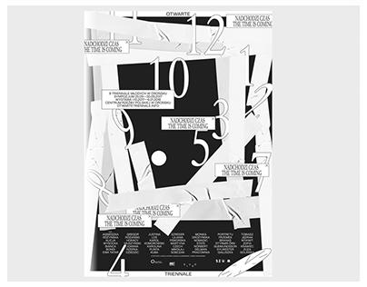 identity / open triennale