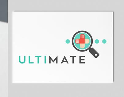 Ultimate4