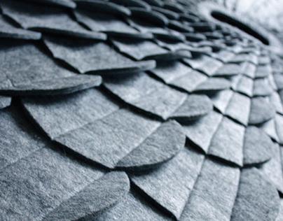 Kuklik 004 - carpet
