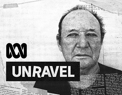ABC Unravel - Barrenjoey Rd | ABC