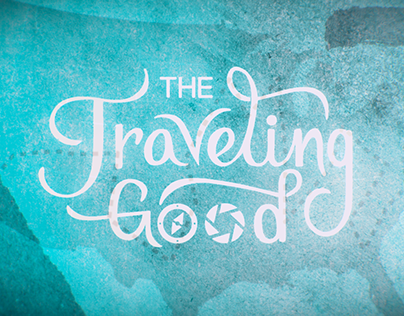 The Traveling Good