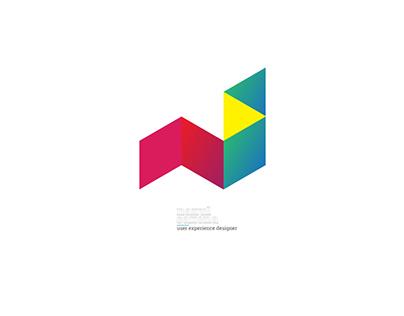 Web Design: Portfolio Website