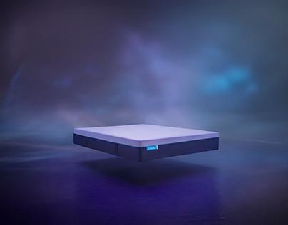 Simba mattresses