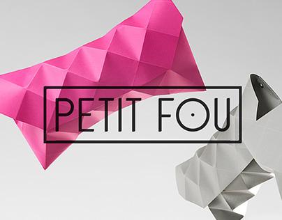 PETIT FOU
