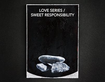 LOVE series 03