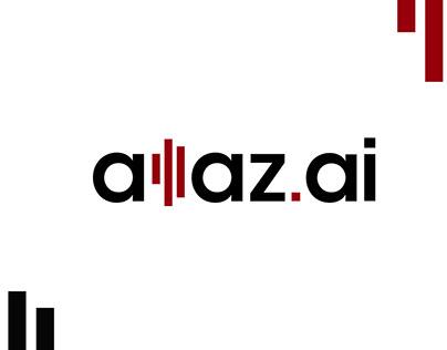Awaz.ai | Voice of Machine