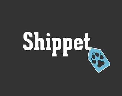Shippet