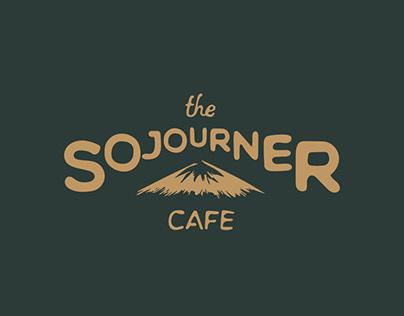 Sojourner Cafe (Restaurant)