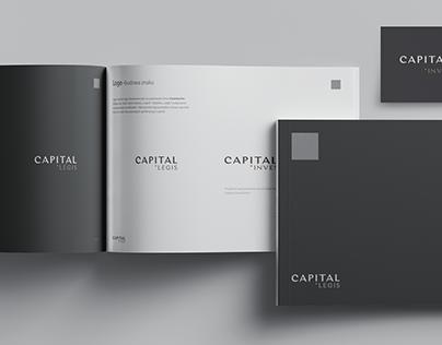 Capital Legis & Investment