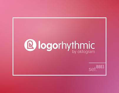 logofolio (2002)