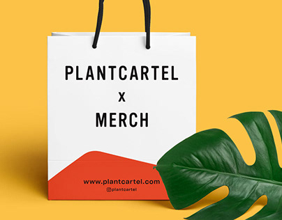 Plant Cartel