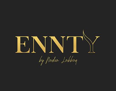 ENNTY Logo
