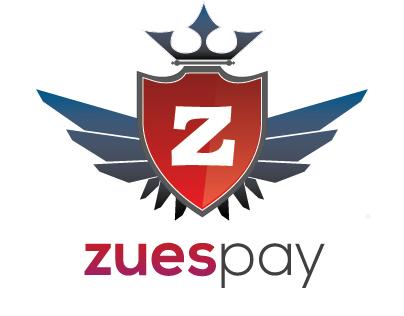 E-merchant Logo