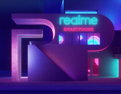 realme 3i | Official Video