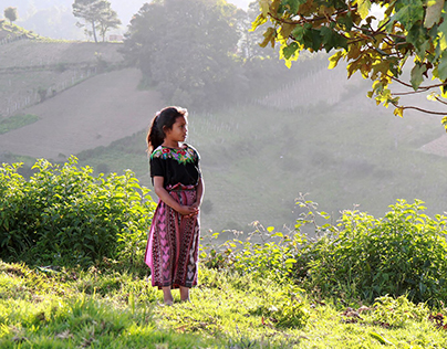Chimalternango