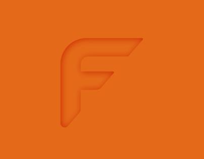 方正 IT | Founder IT