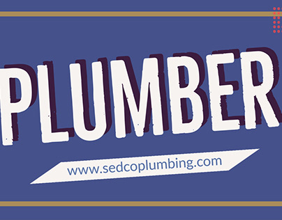 sedcoplumbing