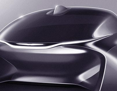 Chrysler Nest
