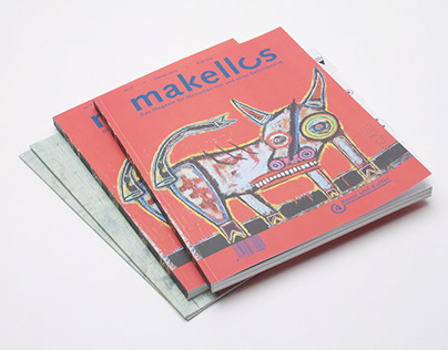 Makellos (Spotless)