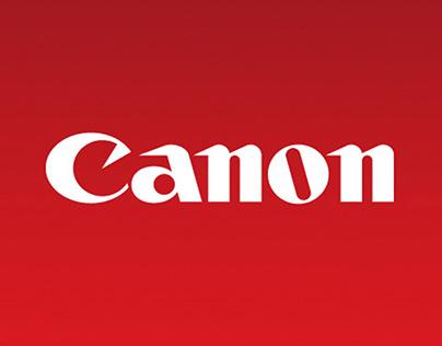 Canon Artisan