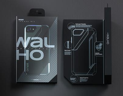 WALHO
